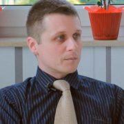 dr Szalai Milán gasztroenterológus szakorvos