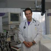 endoszkópia altatásban